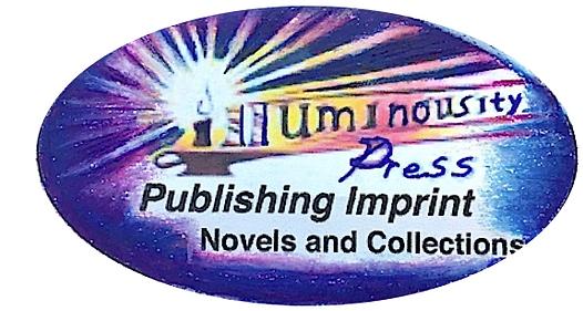 IllumPress logo.tiff