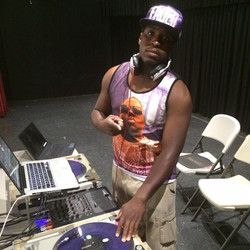 Facebook - Rocking out on the 1200s for the Jackson Family Reunion.jpg