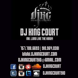 KingCourtFlyer4.jpg