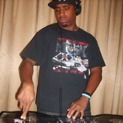 Facebook - #TBT 2009 Rocking a birthday and graduation party at The Greensboro A