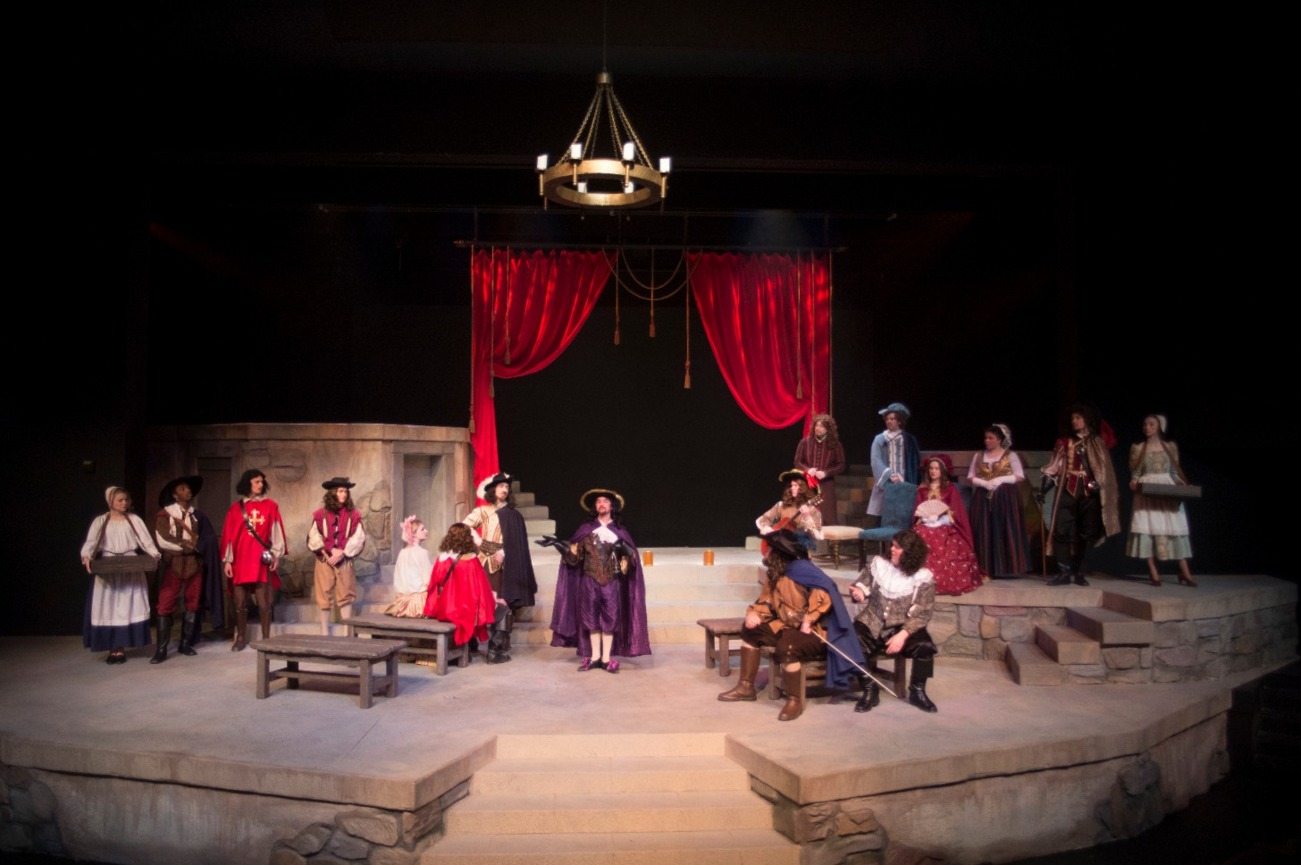 Cyrano production 16_011_edited.jpg