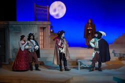 Cyrano dress 16_180.jpg