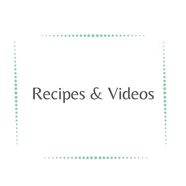 Recipes & Videos.png