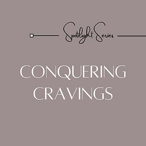 Conquering Cravings (2).png