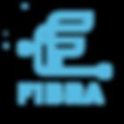 fibra logo.png