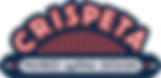 CRISPETA_logo_420px.png.png
