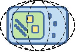 lncAtlas_logo.png
