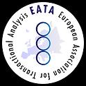 EATA logo.png