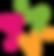 Global Logo (vector).png
