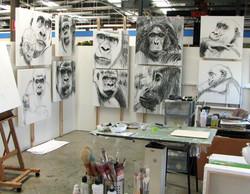 Studio_Dec 2009.jpg