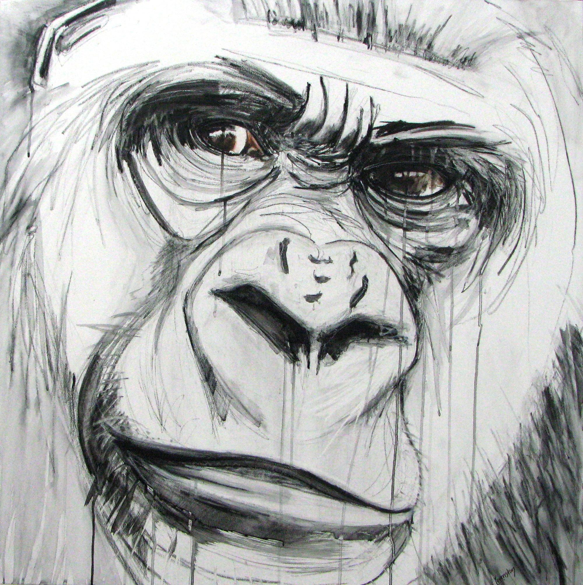 Gorilla_Talk 2 me!.jpg