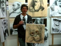 Orangutan_Simon Stevens and Future II.jpg