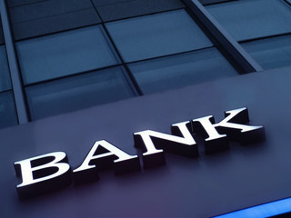 Bank and Insurance
