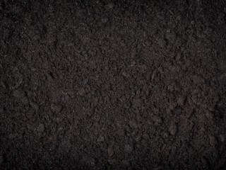 Contaminated Soil Treatment