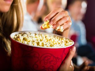 Cinema and Home Entertainment