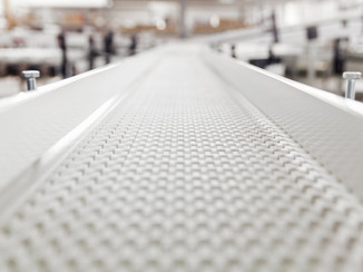 Conveyer Belts