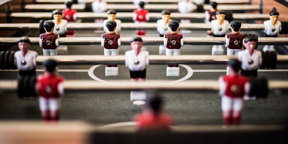 Als leider bouwen aan een sterk finance team