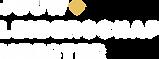 JLM Logo Wit.png