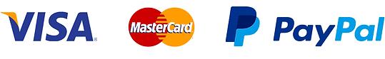 visa-mastercard-paypal-png.png