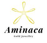aminaca_new.png