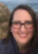 Lisa Knight: Valpak Advertising Marketing Coach in Skagit County.