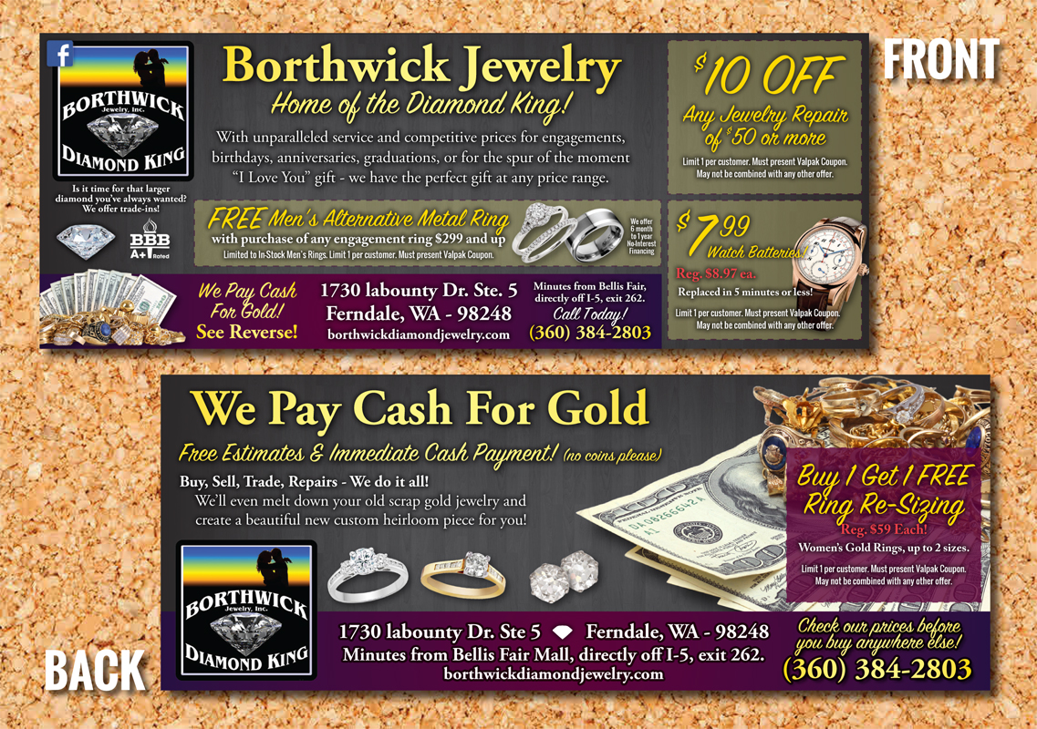 nw-valpak-design-jeweler