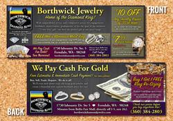 nw-valpak-design-jeweler