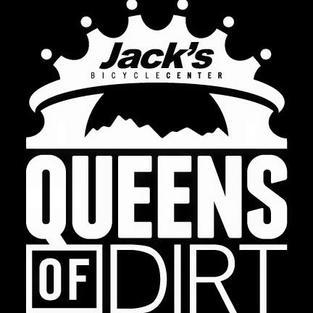 Queens Of Dirt: Women Bike Clinics