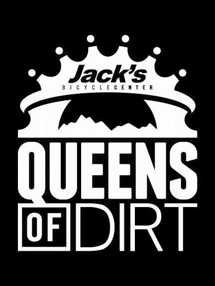 Queens Of Dirt: Women Bike Clinics