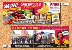 nw-valpak-design-local-grocery