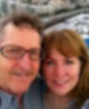 Jeff and Kim Goodman owners of Valpak of Northwest Washington