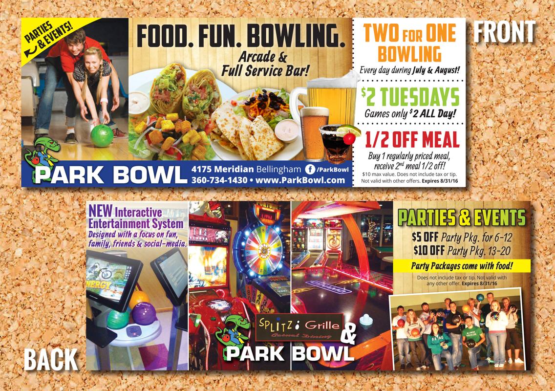 nw-valpak-design-bowling-arcade