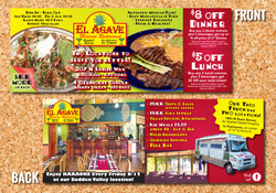 nw-valpak-design-mexican-restaurant-cantina