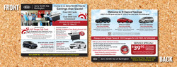 nw-valpak-design-auto-sales-event