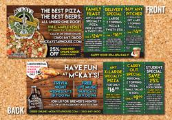nw-valpak-design-pizza-entertainment