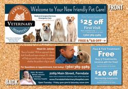 nw-valpak-design-veterinary-clinc
