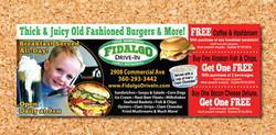 nw-valpak-design-burger-specialty