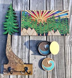Jenna-goodman-sunspot-art