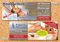 nw-valpak-design-massage