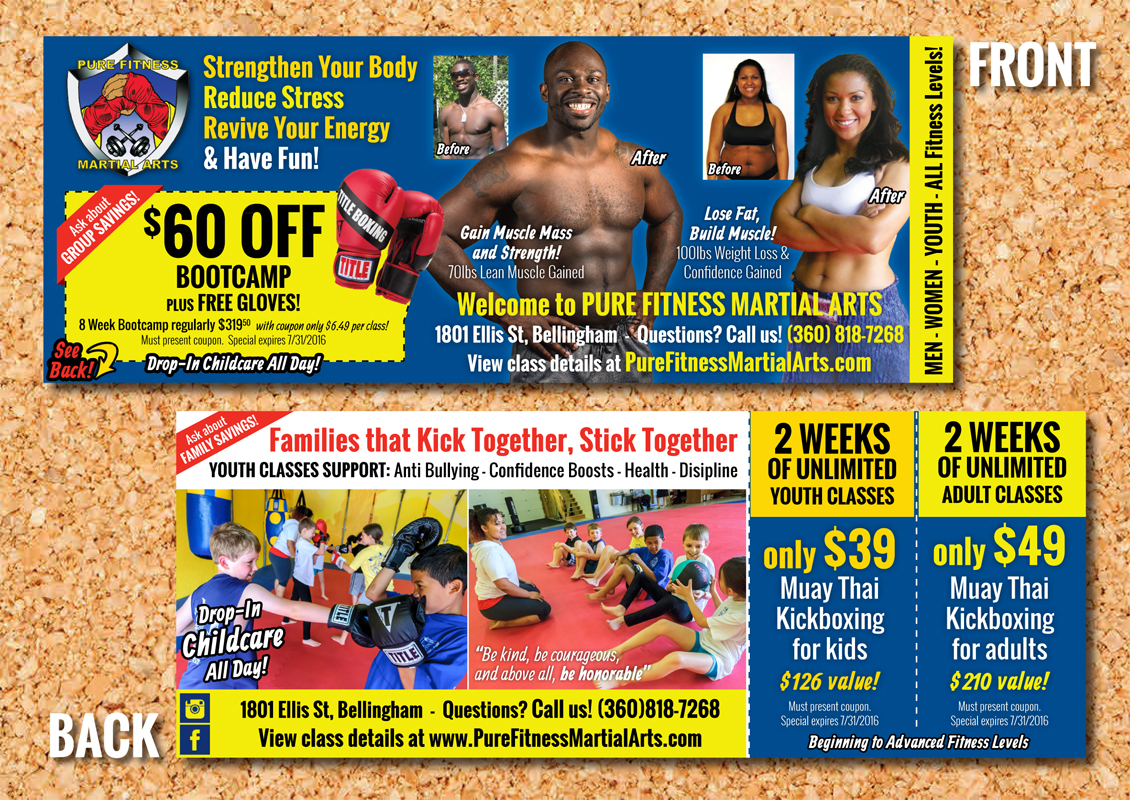 nw-valpak-design-martial-arts-fitness