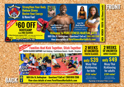 nw-valpak-design-martial-arts-fitness