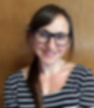 Jenna Goodman local Valpak print and web designer and advertising consultant