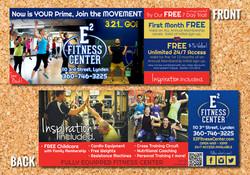 nw-valpak-design-fitness-center