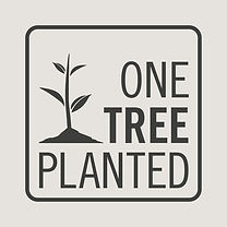 one-tree-planted_1400x.jpeg