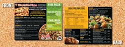 nw-valpak-design-menu