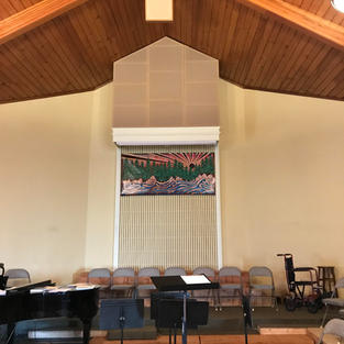 Choir of the Salish Sea