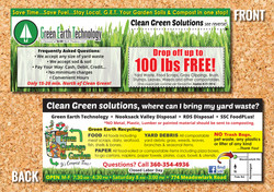 nw-valpak-design-compost-recycling