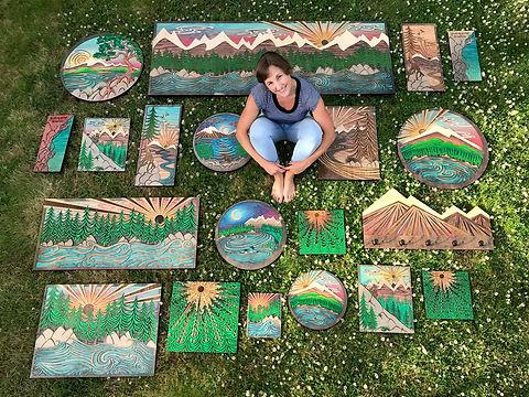 JennaGoodman-Bellingham-Artist.jpg
