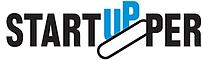 startupper.png