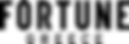 fortunegreece-logo-2.png